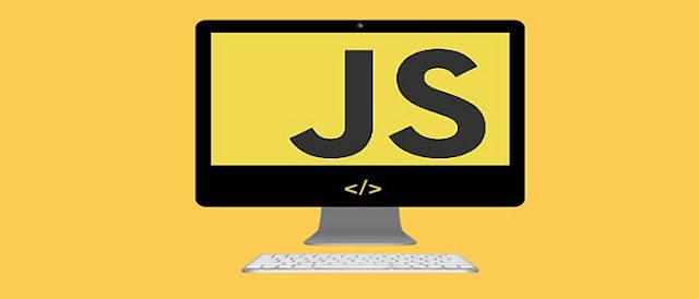 Site tem vasto conteúdo sobre JavaScript de graça.