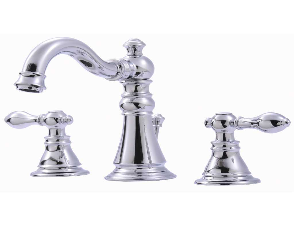 The Best Home Depot Or Lowes Brand Of Kitchen Faucets