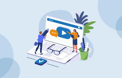 Mengenal Peran Penting Digital Agency Dalam Promosi Perusahaan
