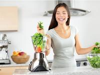6 Pola Hidup Sehat Yang Perlu Diterapkan Agar Daya Tahan Tubuh Meningkat