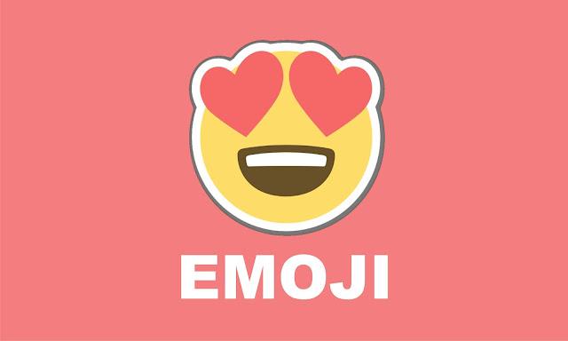 3 Aplikasi Pembuat Emoji Terbaik Untuk Android