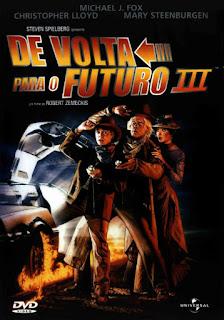 Download De Volta Para o Futuro 3 - Dublado AVI 720p BDRip MEGA