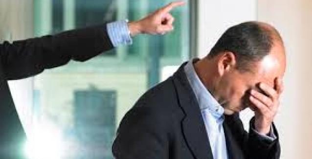 Eρευνα Workmonitor της Randstad : «Υπό το φόβο της απόλυσης 4 στους 10 εργαζομένους»