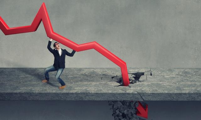 Thuật ngữ forex: Profit - Loss