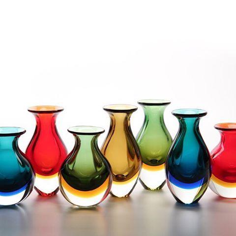 cristais-coloridos-decoração
