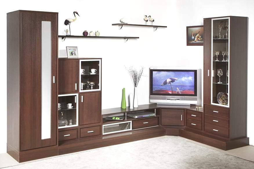 Склад мебели в Севастополе