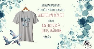 http://www.mme.hu/alkotoi-palyazatot-hirdet-az-mme-grafikusok-es-illusztratorok-reszere-0