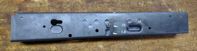 AK74-Custom-Engraved-Receiver
