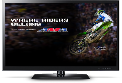 http://allsportsstream.com/2015/10/12/watch-monster-cup-2015-live-streaming-las-vegas-online-hd-tv-on-pc/