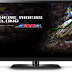 Supercross 2016 St. Louis Live RD#14