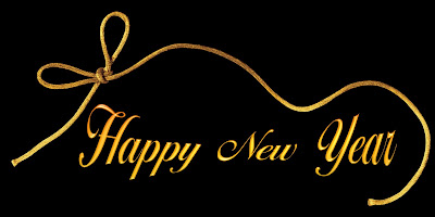 Happy New Year 2020 Messages in Hindi