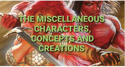 https://hero-envy.blogspot.com/2020/01/the-roy-thomas-miscellaneous-characters.html