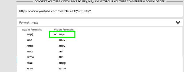 Cara Mengunduh Video YouTube di Mac