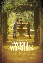 Well Wishes 2015,adventure,drama,comedy