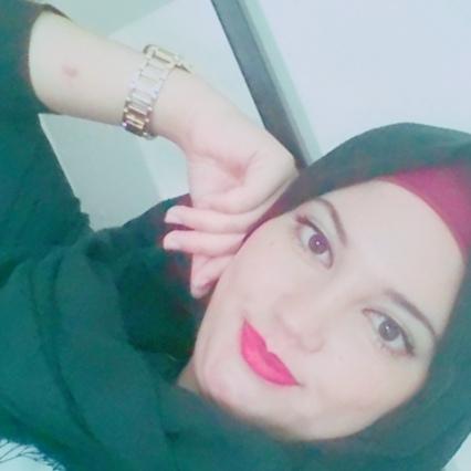 سمر 31 سنة عازبة من الجزائر ابحث عن علاقة