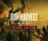iron-harvest-deluxe-edition-v1001617