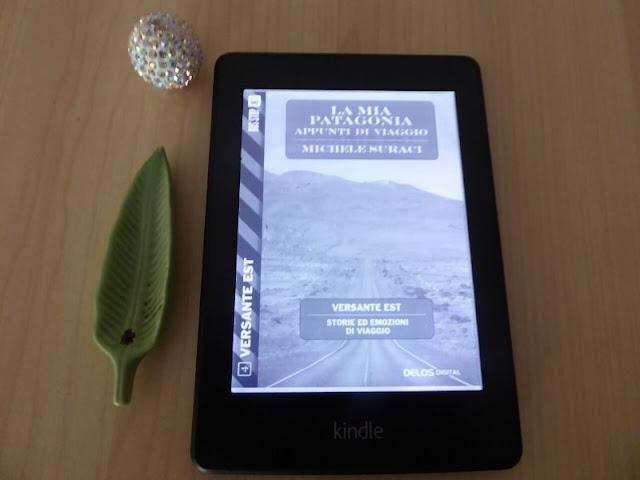 La mia Patagonia: appunti di viaggio