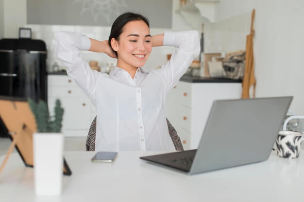 5-tips-untuk-menyempurnakan-penyiapan-kerja-dari-rumah