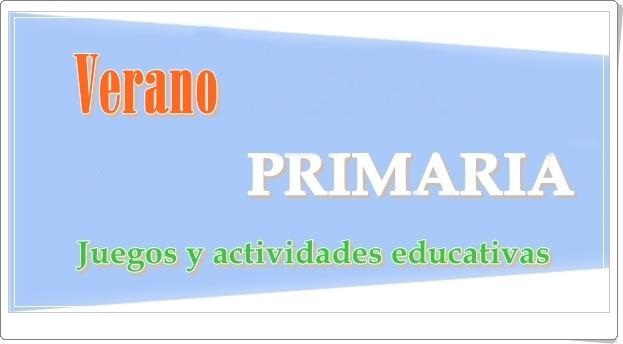 http://www.pinterest.com/alog0079/verano-juegos-y-actividades-educativas/