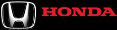 Lowongan Kerja Sales Counter di PT. Citra Cakra Persada (Honda Jemursari)