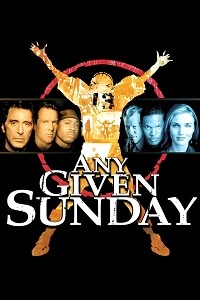Watch Any Given Sunday Online Free in HD