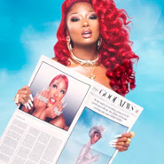 Cry Baby – Megan Thee Stallion, DaBaby