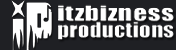 itzbizness productions