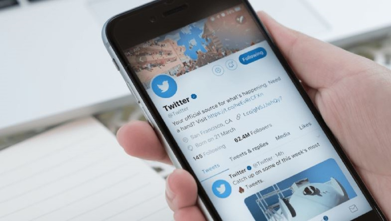 Grievance Redressal Officer will appoint, twitter loose  attitude
