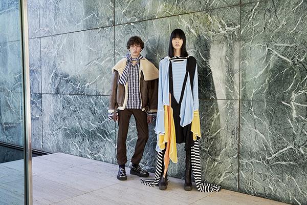 reinvencion-boutiques-moda-apoyo-podemos-brindarle