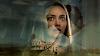 25 filmes imperdíveis que chegaram na Netflix em abril