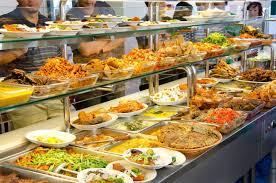 5 bisnis kuliner yang masih naik daun