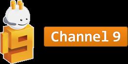Channel 9 : Creating a Windows VM on Microsoft Azure - GA Portal