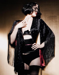 luxury silk kimono bra corset tessa kuragi coco de mer silk corset corsetorium  luxury lingerie corsetiere london