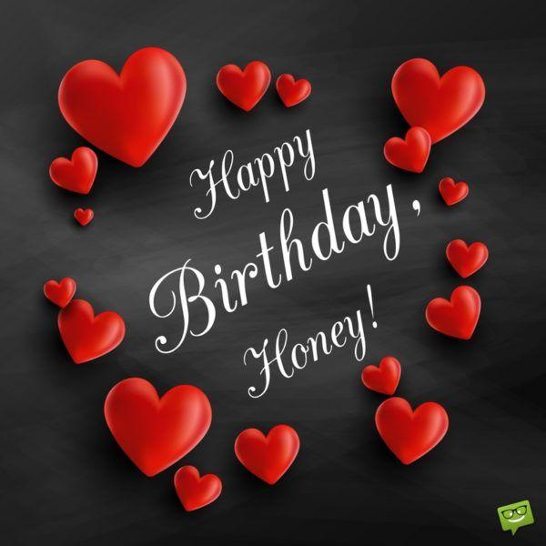 happy birthday wishes quotes for boyfriend happy status msg