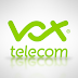 Vox Telecom's latest Friday Frenzy sale offers 200GB, 250GB, and 300GB ADSL accounts at massively reduced rates.