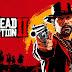 Red Dead Redemption 2 Hakkında Bildiğimiz 80 Bilgi!