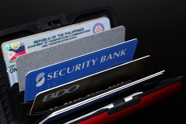 Apa Manfaat Kartu Kredit BCA ?