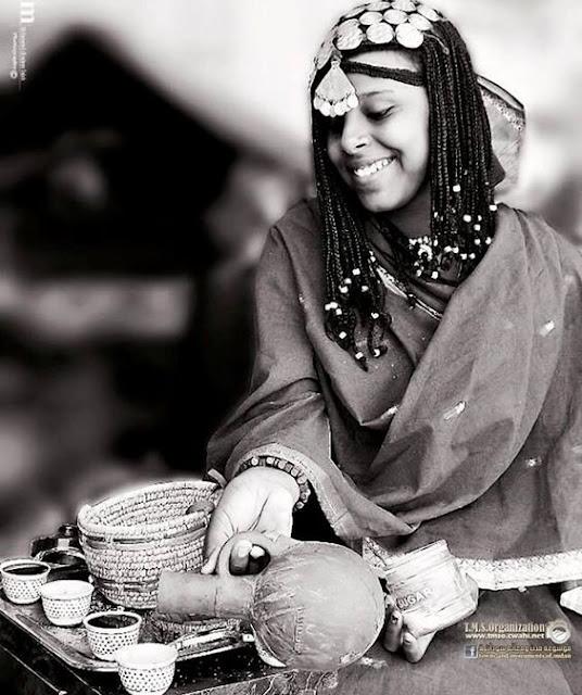 #جبنة_سودانية 2020 DOxXZhiXUAE0JnI