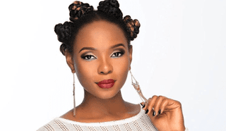 Yemi Alade reveals she didnt pay her staff April salaries