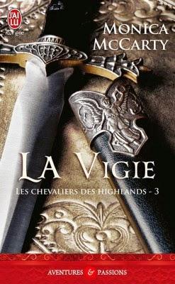 http://lachroniquedespassions.blogspot.fr/2014/02/les-chevaliers-des-highlands-tome-3-la.html
