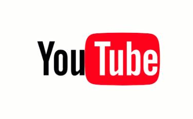 Youtube 1000 Abone ve 4000 Saat İzlenme Hilesi (Hızlı Kasılma) 2020