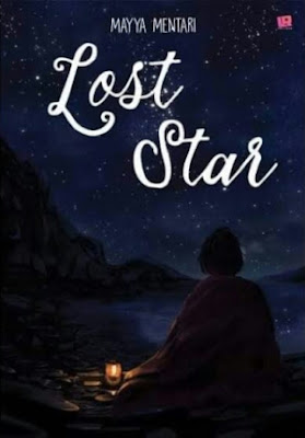 Lost Star by Mayya Mentari Pdf