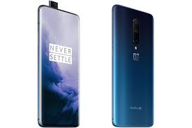 Oneplus 7 pro, Full specification, Key features, Price in India