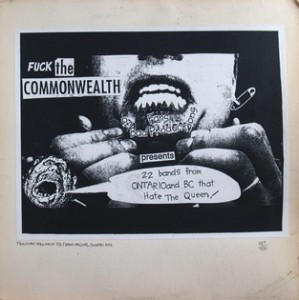 http://www.mediafire.com/file/rdv2zqxb85ft3b3/%28abridgedpause.com%29F%2Ack+The+Commonwealth.rar