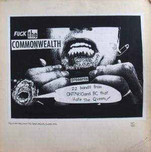 http://www.mediafire.com/file/rdv2zqxb85ft3b3/%28abridgedpause.com%29F%2Ack+The+Commonwealth.rar