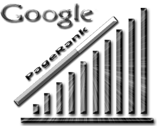 How to increase website Google Rank