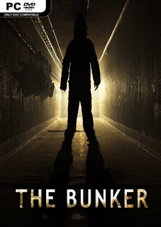 The Bunker - Codex