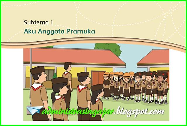 Berikut ini materi dan kunci jawaban buku tematik kelas 4 sd/mi tema 8 subtema 3 pembelajaran 1, halaman 126, 127, 128, 129, 130, 131, dan 132. Kunci Jawaban Buku Siswa Tema 8 Kelas 3 Praja Muda Karana Kurikulum 2013 Pestcare Jakarta