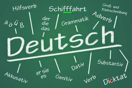 Deutsche Sprache Schöne Sprache Deutsche Sprache Schöne Sprache