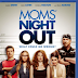 Película: Una Noche Para Mamá [2014] Audio Latino BRrip XviD